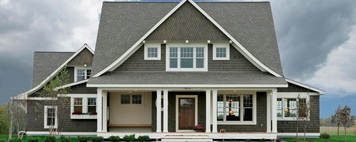 selling-your-home-cedar-shingle-home11